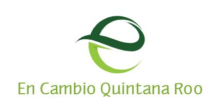 En Cambio Quintana Roo